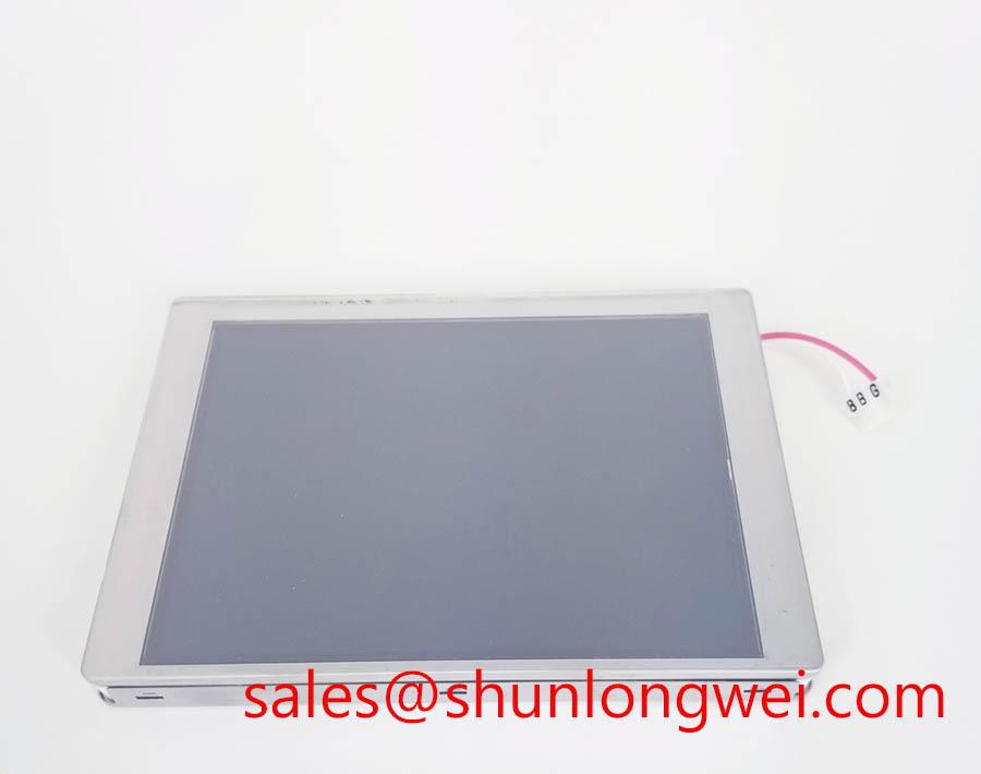 Sharp LQ074V3DC01 In-Stock