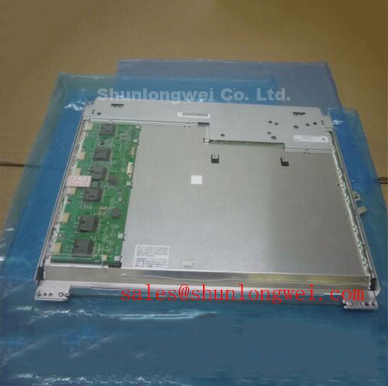 NEC NL128102AC31-01E In-Stock