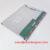 NEC NLB150XG01L-01BD In-Stock