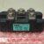 Fuji 6RI75E-080 In-Stock