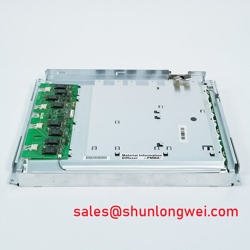 NEC NL128102AC28-01E In-Stock