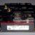 Powerex CM1000HA-28H In-Stock