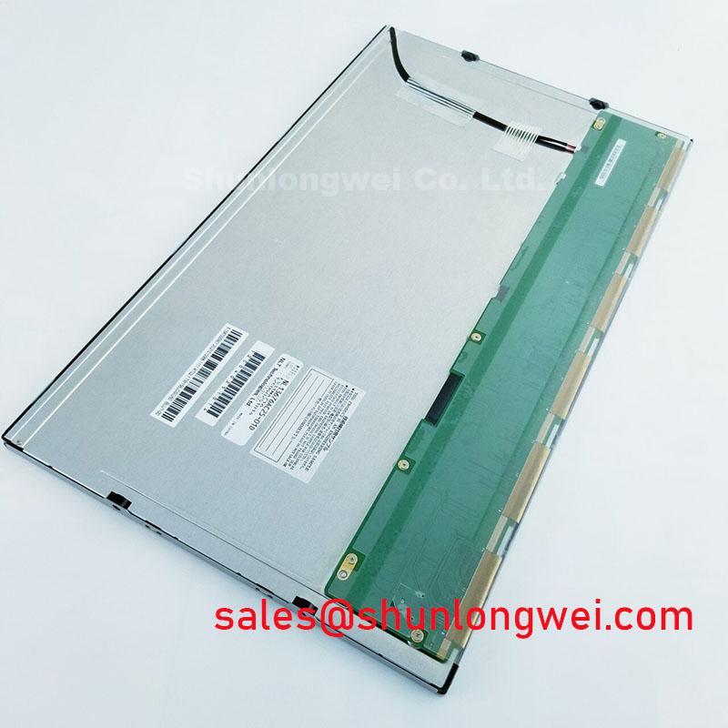 NEC NL13676AC25-01D