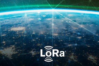 Move to test satellite IoT connectivity service