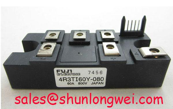 Fuji 4R3TI60Y-080 In-Stock