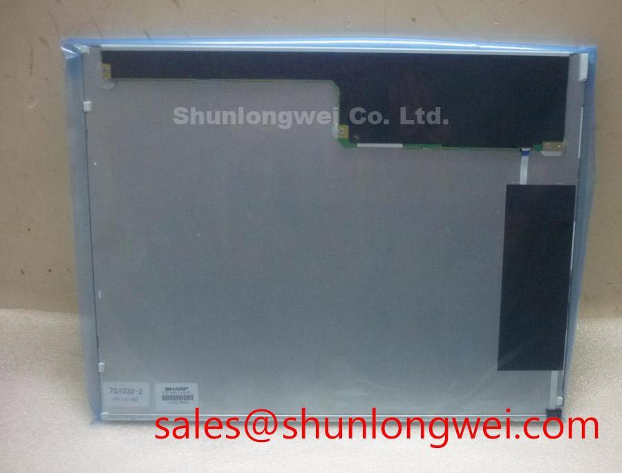 Sharp LQ150X1LG93  In-Stock
