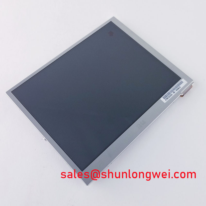 AUO A056DN01 V6 In-Stock
