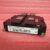 Infineon FZ1600R17HP4-B2 In-Stock