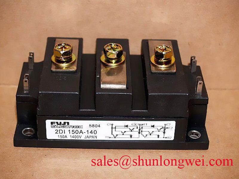 Fuji 2DI150A-140 In-Stock
