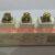 Semikron SKM145GB174DN In-Stock