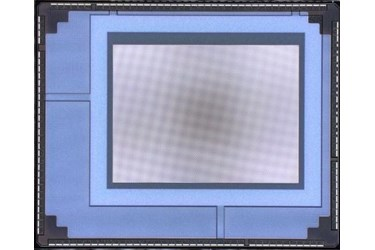 Gpixel and Tower Semiconductor develop iToF sensor