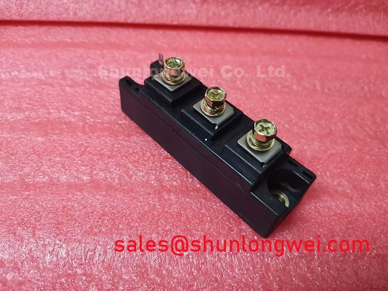 NIEC PDH6016 In-Stock