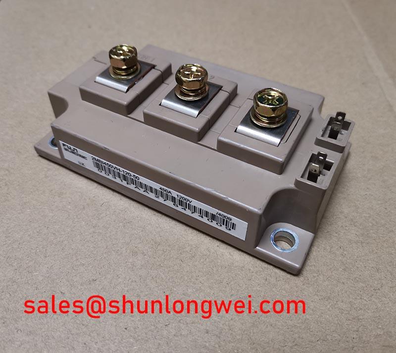 Fuji 2MBI450VH-120-50 In-Stock