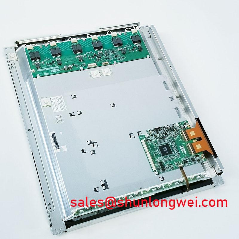 NEC NL128102AC31-01A In-Stock