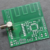 Free tool for placing antenna on a PCB