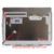 SAMSUNG LTM150XH-L06 In-Stock