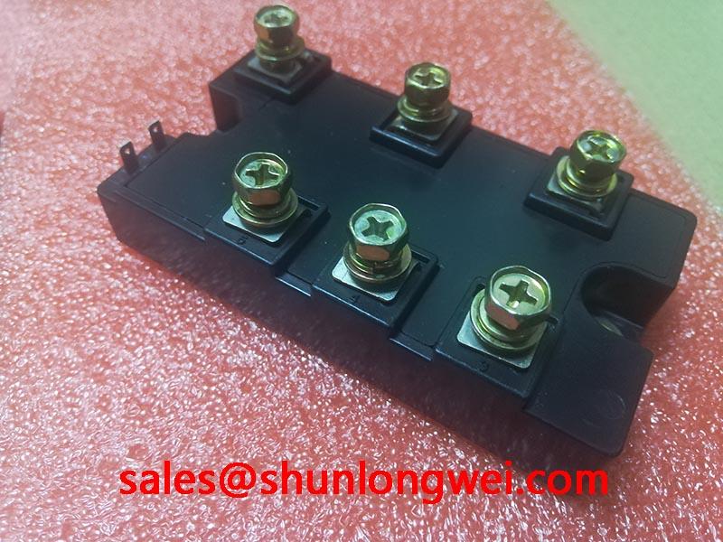 SanRex DFA100BA160 In-Stock