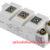 Infineon BSM50GB170DN2 In-Stock