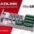 EtherCAT modules speed up the development of machine automation