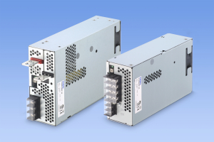 Top 10 AC/DC power supplies in industrial and medical applications