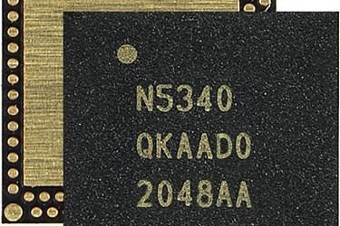 Rutronik stocking Bluetooth SoCs from Nordic Semiconductor