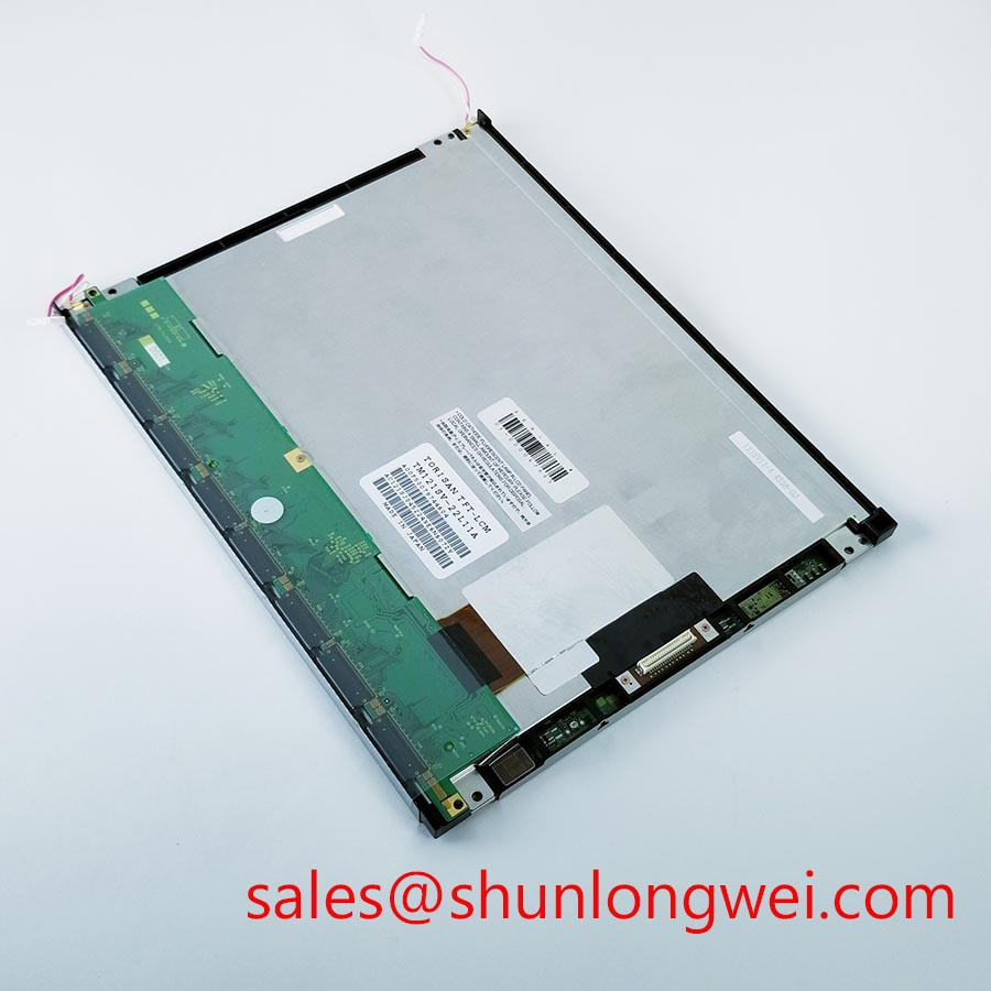 Sanyo LM121SV-22L11A In-Stock