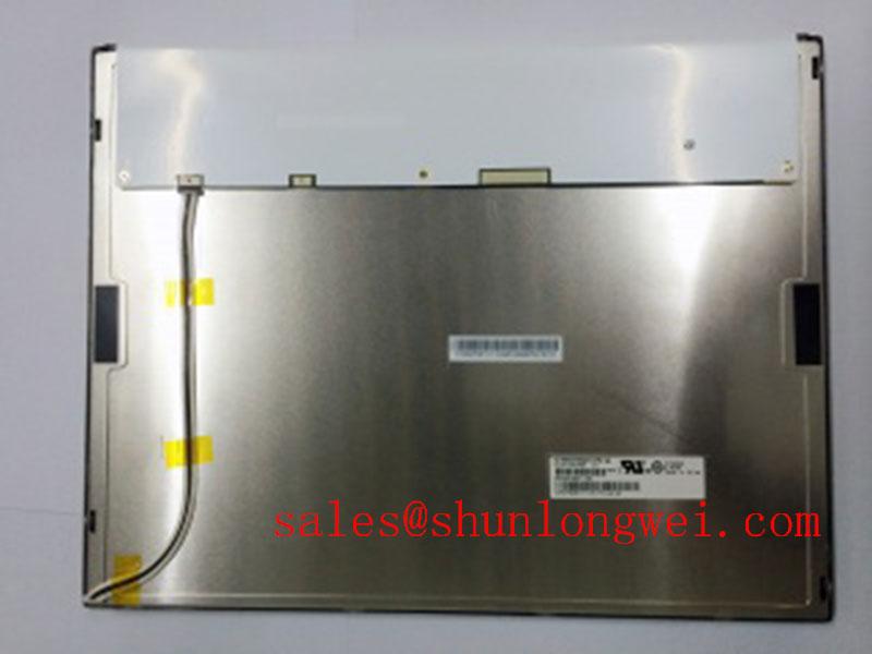 CPT CLAA150XP06CW In-Stock