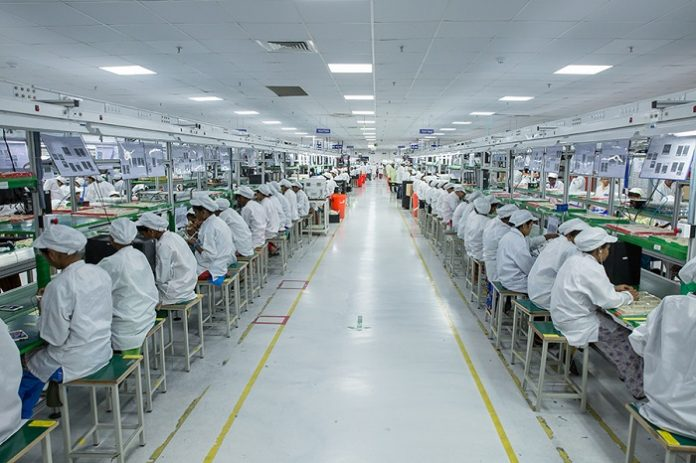 Handset Makers may Miss PLI Targets for Second Year in a Row