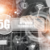 What is 5G Network Architecture?