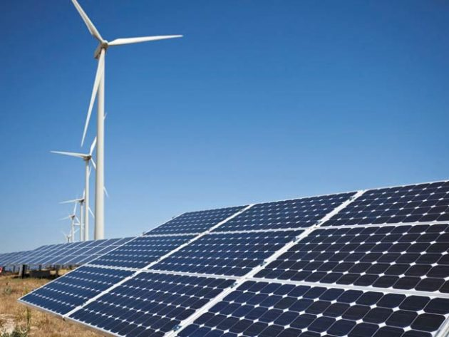 Renewable Energy Certificates Worth Over INR 9,000 Crore Sold to Date