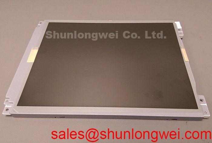 Sharp LQ10D36A In-Stock