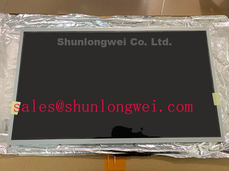 LG LM215WF3-SLQ1 In-Stock