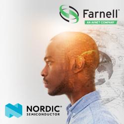 Webinar: 2021 IoT Trends, from Farnell customer survey findings