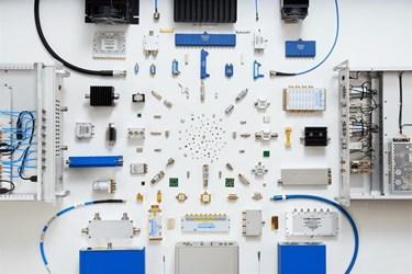 Digi-Key signs distribution partnership agreement with Mini-Circuit