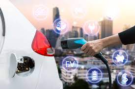 Why India needs to revise its course curriculum to address EV skill demand