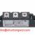 IXYS MCC95-12io1B In-Stock
