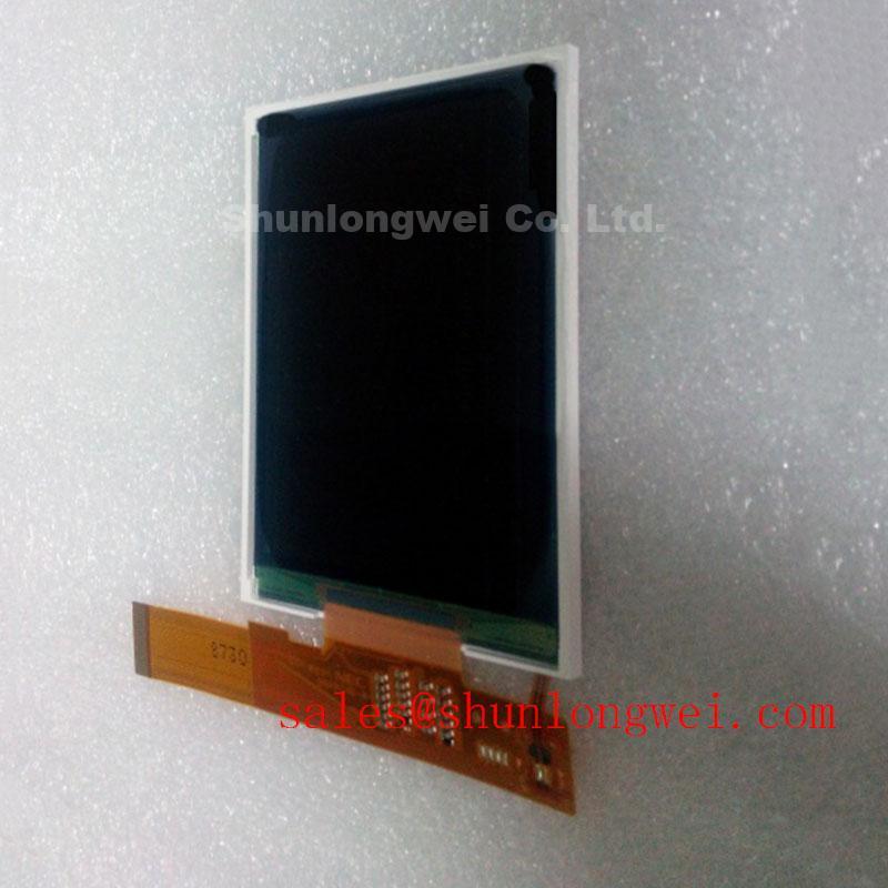 NEC NL2432HC22-40J In-Stock