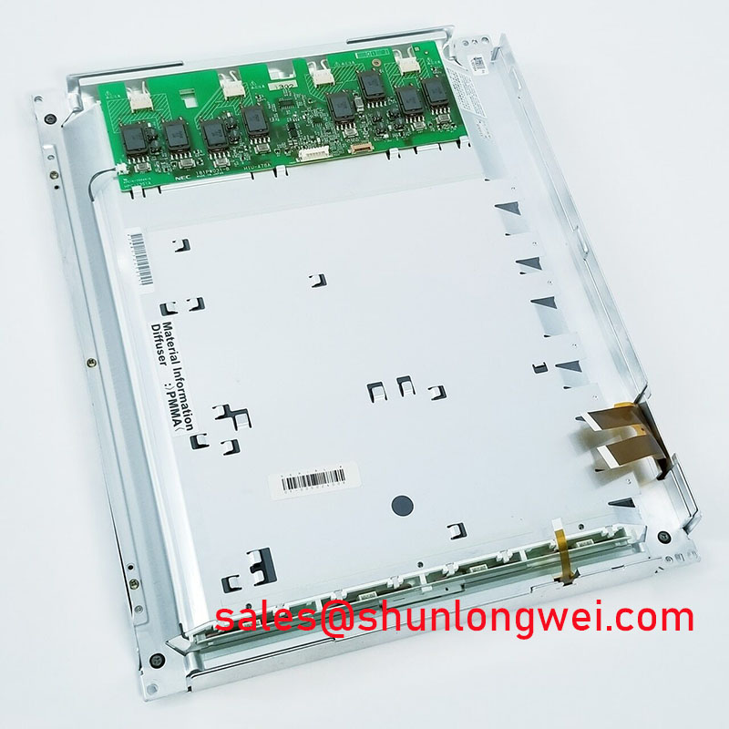 NEC NL128102AC28-01F In-Stock