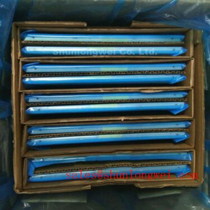 NEC NL10276AC30-42D In-Stock