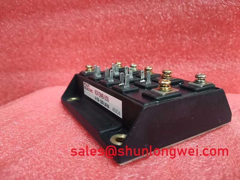 FUJI 6DI75MB-050 In-Stock