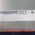 AUO G150XTN02.0 In-Stock