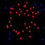 Algorithm accelerates Monte Carlo integration