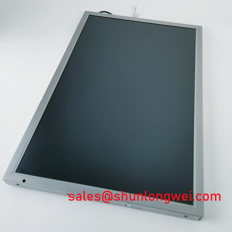 NEC NL12876BC26-25A In-Stock