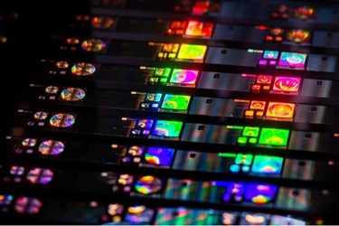 ST and Metalenz partner to transform optical sensing