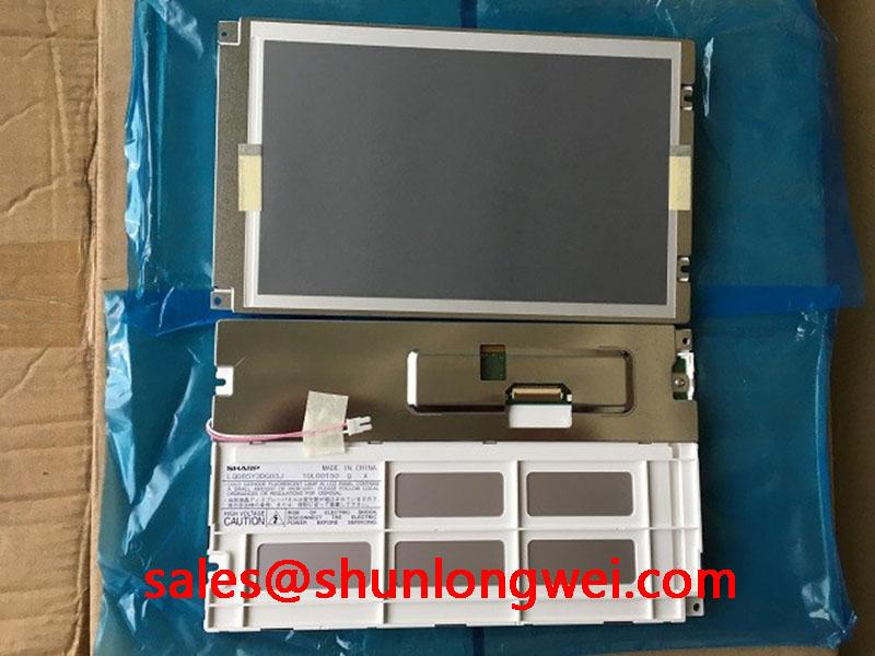 SHARP LQ085Y3DG03 In-Stock