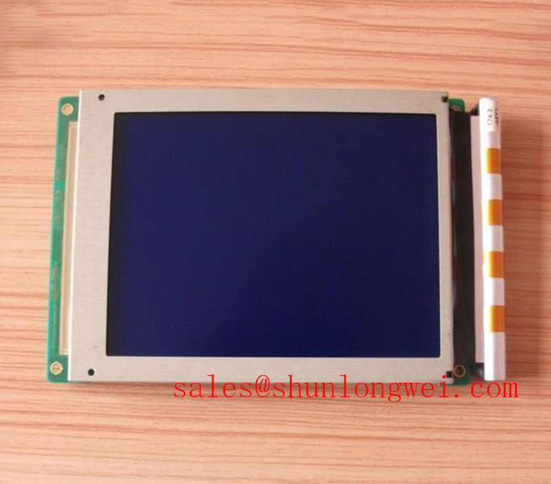 OPTREX DMF-50174ZNF-FW-BDN In-Stock