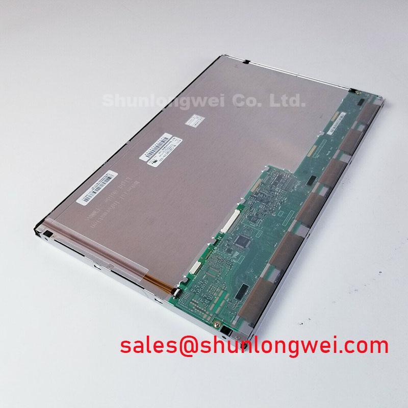 NEC NL12876BC26-21 In-Stock