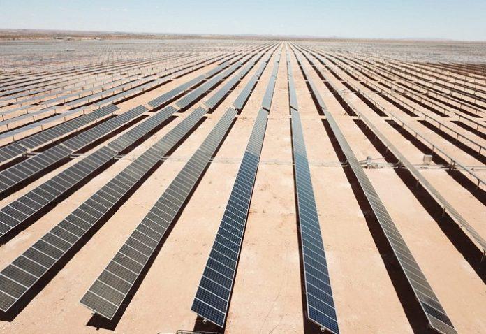 Scatec Enters Indian Solar Market