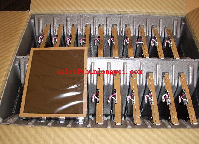 Sharp LQ104V1DG31 In-Stock