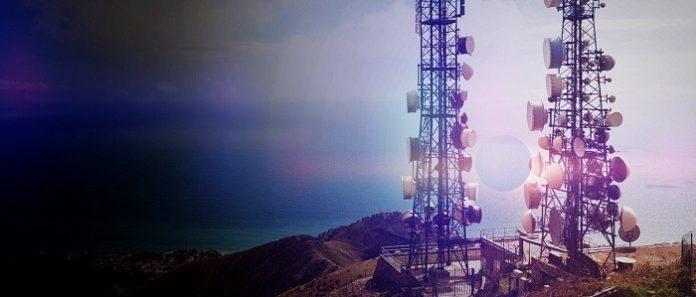 Telecom PLI Scheme will be a 'Game Changer'